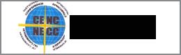 cenc-logo-partenaire